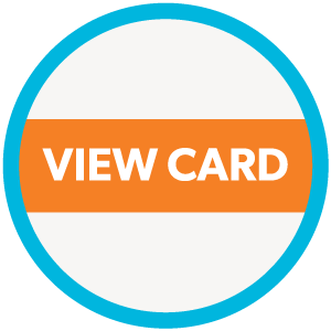 View card